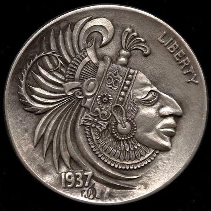 50+ Astonishing Aztec holding woman tattoo image ideas