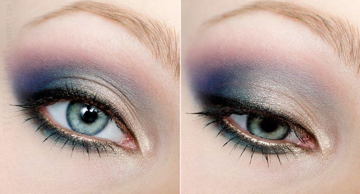 fall – Idea Gallery - Makeup Geek