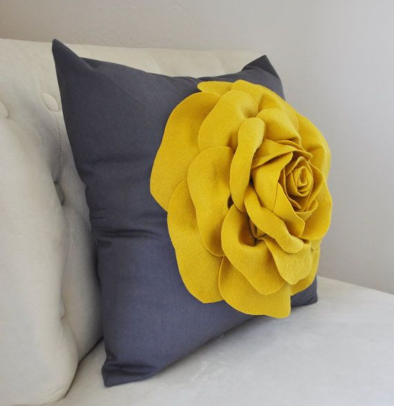 Best 25 Mustard Yellow Decor Ideas On Pinterest Mustard