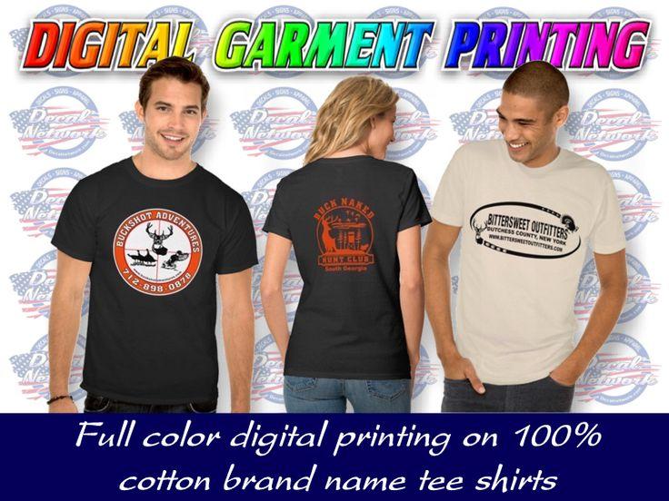 Best Custom Vinyl Decals Images On Pinterest Custom Vinyl - Custom vinyl decals decals for shirts