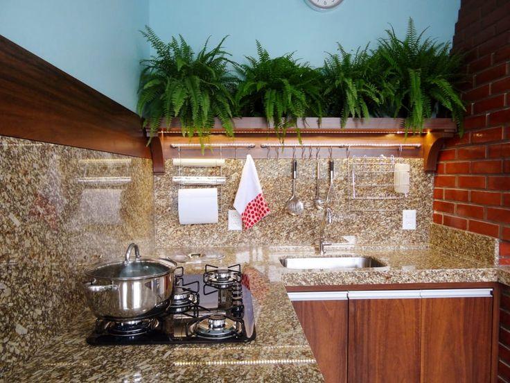 75 besten Küche Bilder auf Pinterest   Koffer, Mobile küche und ...