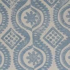 Image result for peggy/angus/fabric