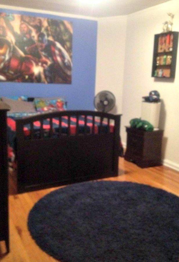 Best 25+ Avengers boys rooms ideas on Pinterest