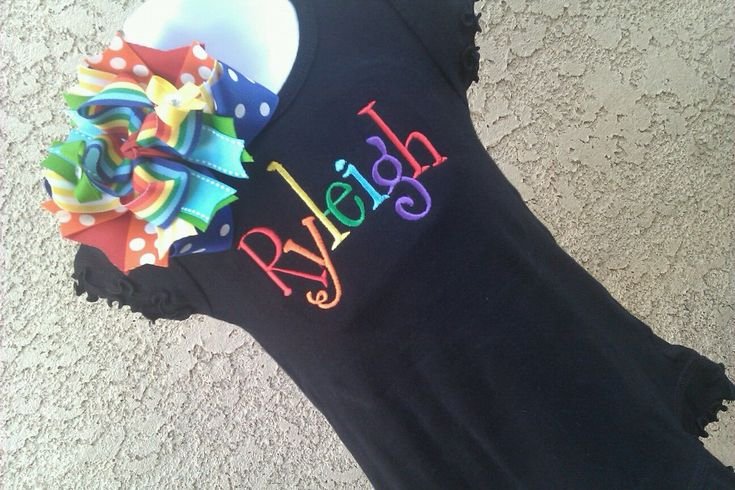 rainbow dress 3500: Rainbows Dresses, Rainbow Dresses, Dresses 3500
