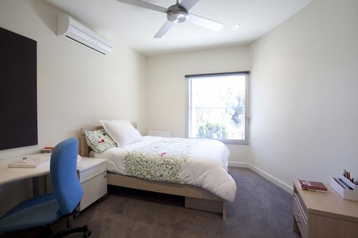 Balwyn Real Estate Bedroom 5