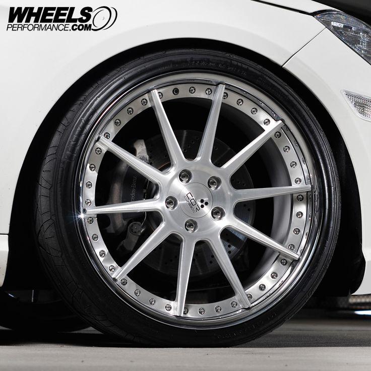 Mercedes-Benz E350 w/ COR Cipher Wheels @corwheels @corwheels_paul   #wheelsperformance #wheels #wheelsp #wheelsgram #cor #corwheels #cipher #wpcipher #wpcor #forged   Authorized COR wheels dealer. Follow @WheelsPerformance 1.888.23.WHEEL(94335) WheelsPerformance.com @WheelsPerformance