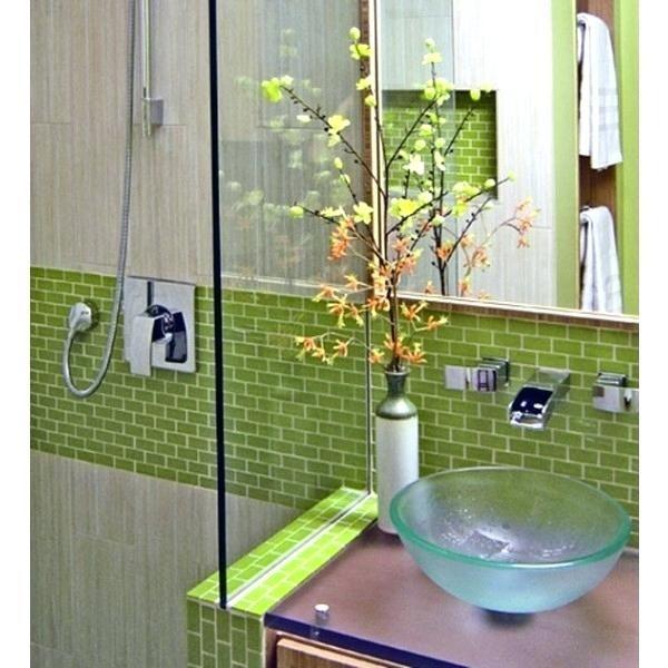 Badezimmer Deko Lustig Mit Bildern Badezimmer Fliesen