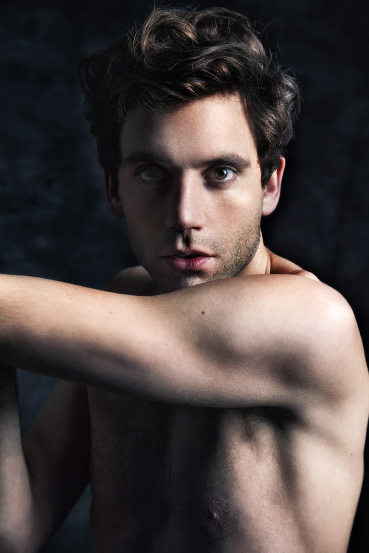 Mika for Out100
