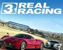 http://www.zonamers.com/download-real-racing-3-mod-apk-3-6-0-unlimited-money/ #gaming #games #zonamers