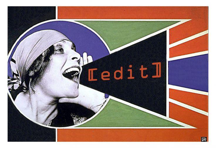 Art+Feminism Wikipedia Edit-a-thon event - ADRI