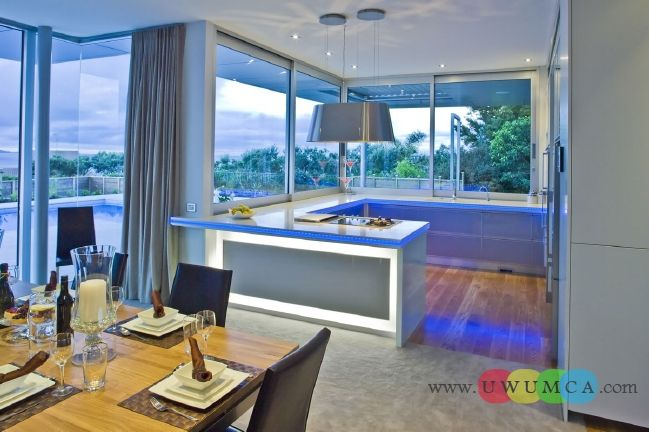 Kitchen:New Modern Kitchen Layout Styles And Interior Designs Colors Backsplash Countertops Island Remodels Small House Space Ikea Grey And ...