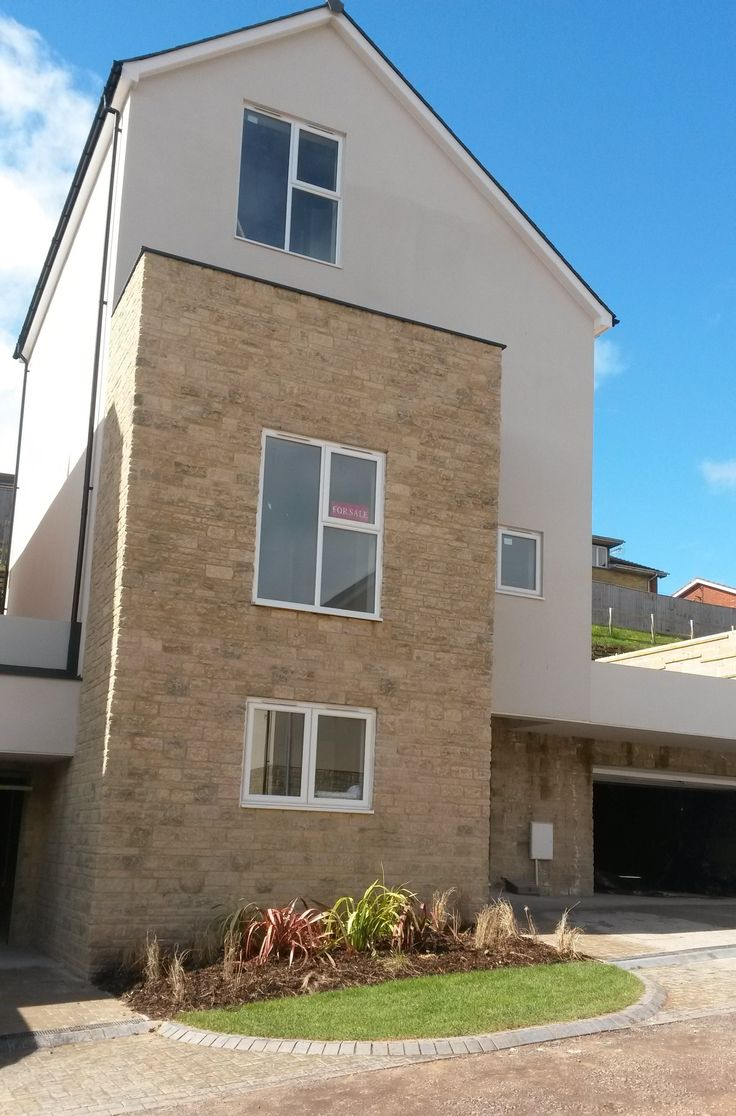 """@mainpointfire have visited  #Mitcheldean, A new #house #development of 3 and 4 bed room properties, where local authority building control approved the use of #Automist"""""""