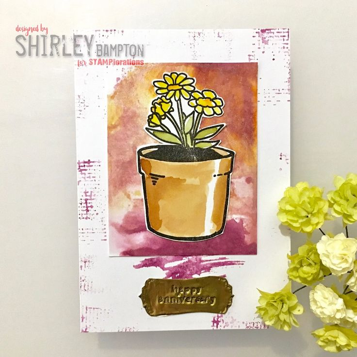 {Spotlight Project} Shirley Takes A Break From Christmas