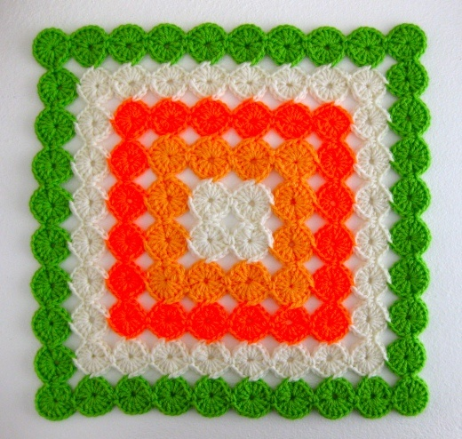 12 best Yo yo crochet images on Pinterest | Crafts, Blankets and Craft