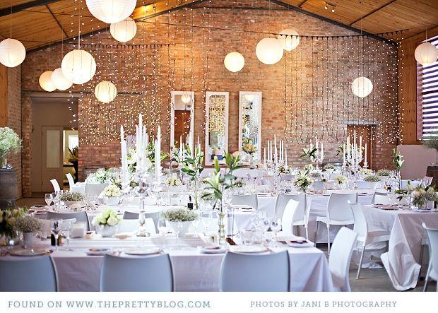 modern-white-blue-farm wedding_027#Repin By:Pinterest++ for iPad#