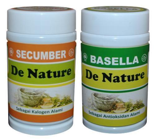 Obat Asam Urat Secumber Dan Basella Herbal Manjur alami De Nature Efektif untuk Sakit Asam Urat. Always Ready Stock.!  BAJU MERAH RAMBUT KRITING, HARGA MURAH JANGAN DIBANTING.!  Pasien kami yang terhormat boleh dibaca dulu catatan kami. dipersilahkan. :)  Kenapa harus memilih De Nature Indonesia sebagai perantara kesembuhan penyakit anda?  1. Obat kami herbal ( aman tanpa efek samping ).  2. Obat kami herbal mujarab dan terpercaya oleh keluarga indonesia.  3. Pasien dipersilahkan konsultasi…