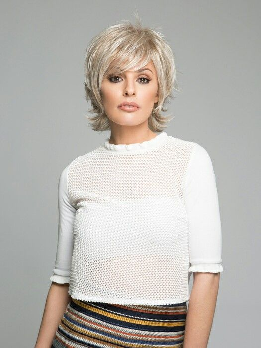 This I like https://www.facebook.com/shorthaircutstyles/photos/a.1720579974899109.1073741829.1565703390386769/1825260621097710/?type=3&theater