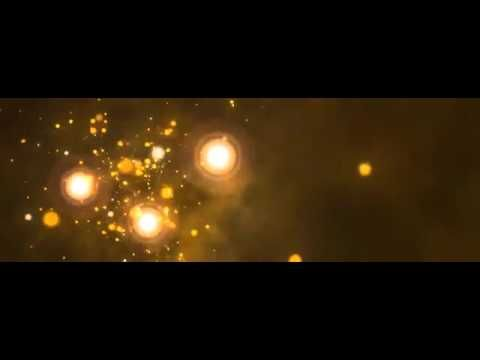 Meditation Ananda Mandala By Sri Krishnaraj - YouTube