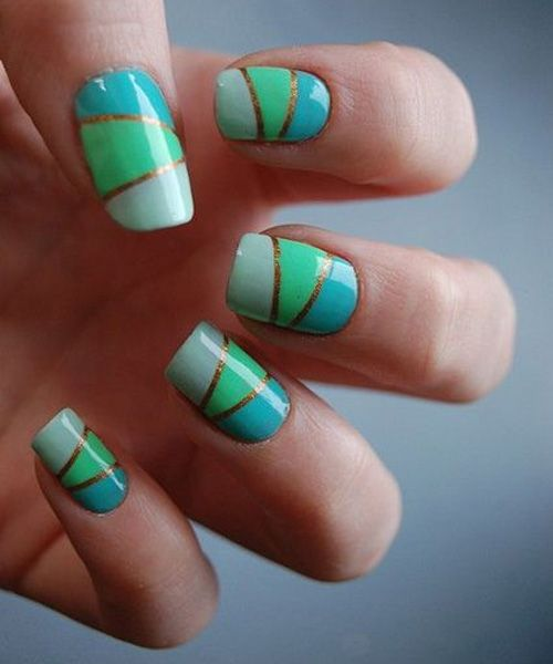 2014 Nail Art Ideas For Prom: 467 Best Images About Prom & Fashion On Pinterest