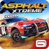Download Asphalt Xtreme: Offroad Racing for PC on Windows 7,8,10. Asphalt Xtreme: Offroad Racing is a Racing game developed by Gameloft. The latest version of Asphalt Xtreme: Offroad Racing is 1.0.8a. It was released on . You can download Asphalt Xtreme: Offroad Racing 1.0.8a directly on Our site.