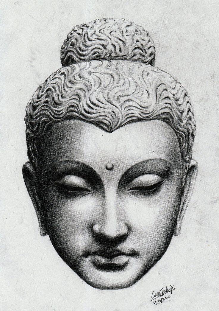 Best 25 Buddha Tattoo Design Ideas Only On Pinterest Buda Tattoo Symbols And Om Tatoo