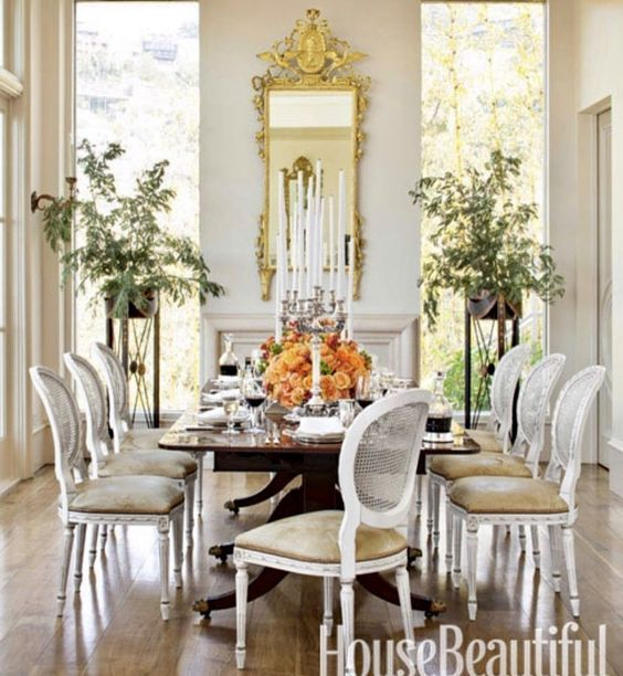Feast Your Eyes Gorgeous Dining Room Decorating Ideas: 1586 Best DIVINE • DINING Images On Pinterest