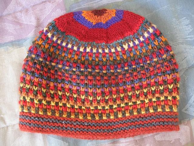 252 Best Knitting Stuff Images On Pinterest Knitting Ideas