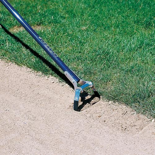 Loop Hoe Edger, 2015 Amazon Top Rated Edgers #Lawn&Patio
