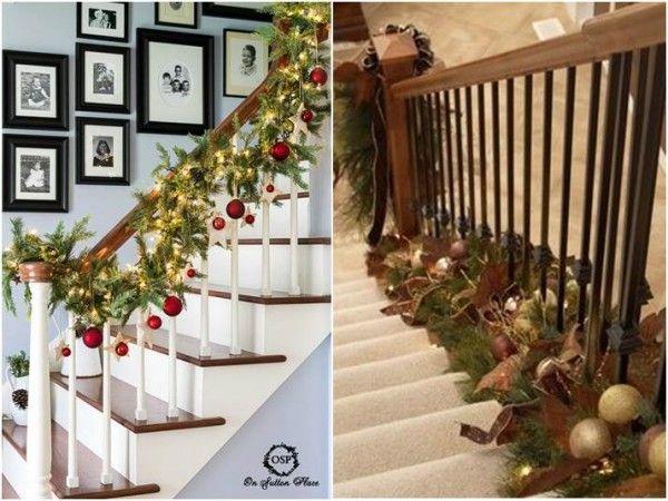 decoracao_natal_escada
