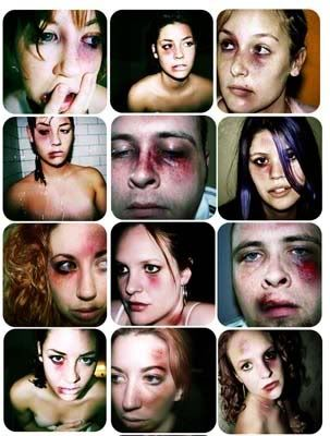 best v d images domestic violence  domestic violence essay topic persuasive essay on domestic violence 2 pages 527 words saved essays save your essays here so you can locate them
