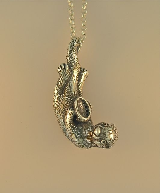 1000 images about otters cutest creatures ever on for Sell gold jewelry seattle