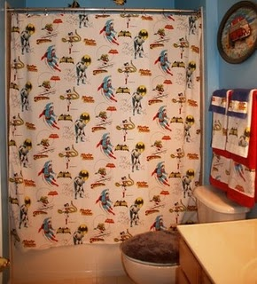 superhero bathroom sets. Making this for our Superhero bathroom  37 best Kid s images on Pinterest