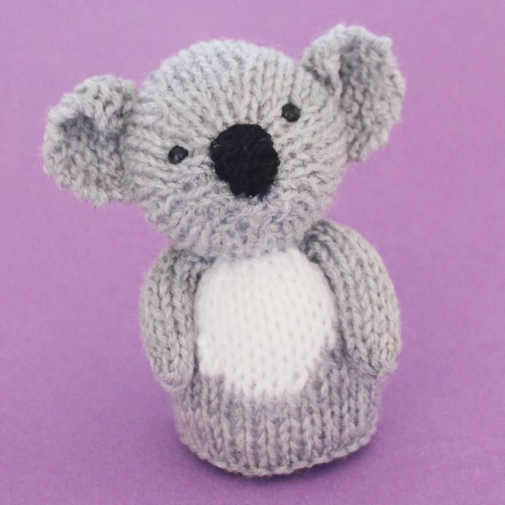 201 best Big Knit Hat images on Pinterest | Big knits, Knit caps and ...