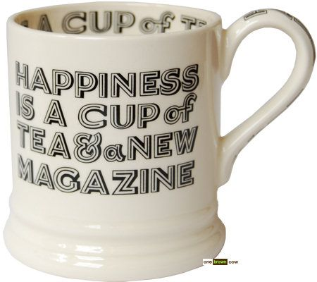 .: Teas Time, Happiness Is, Happy Is A Cups Of Teas, Cups Of Memorial, New Book, Magazines, So True, Things, Memorial Teas