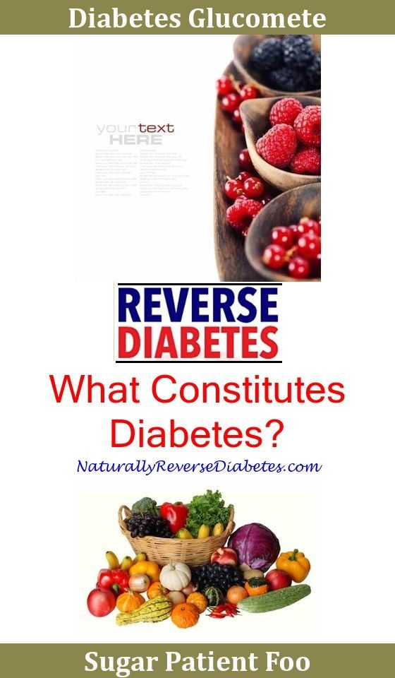 Diabetes insulin pumpyummy diabetic mealsicd 10 code for diabetes diabetes insulin pumpyummy diabetic mealsicd 10 code for diabetes mellitus food recipes forumfinder Images