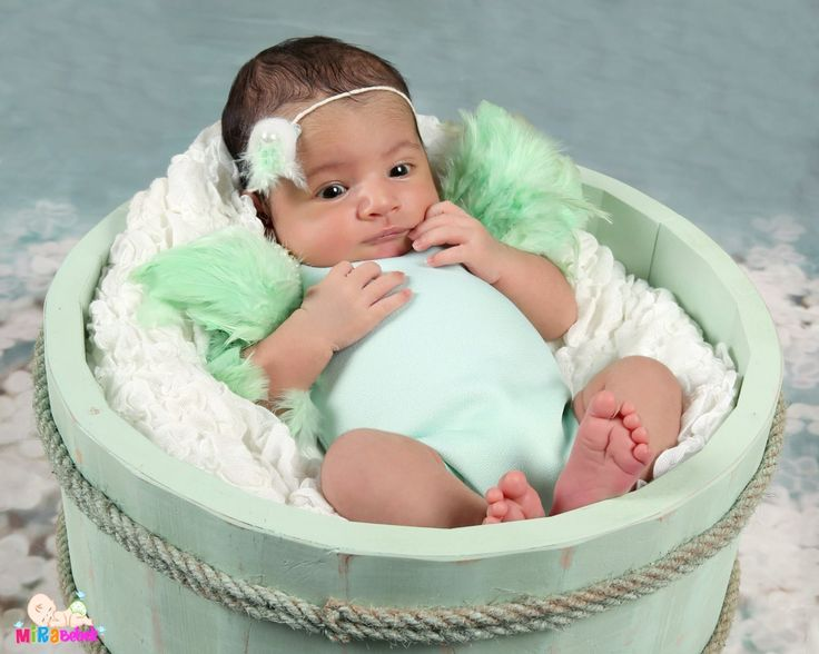 Newborn Baby Girl Photography Pinterest