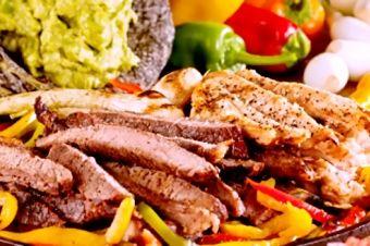 El Azteca Restaurant American, Mexican, Tacos 2600 E 7th St, Austin, 78702 https://munchado.com/restaurants/el-azteca-restaurant/49403?sst=a&fb=m&vt=s&svt=l&in=Austin%2C%20TX%2C%20USA&at=c&lat=30.267153&lng=-97.7430608&p=0&srb=r&srt=d&ovt=restaurant&d=0&st=d