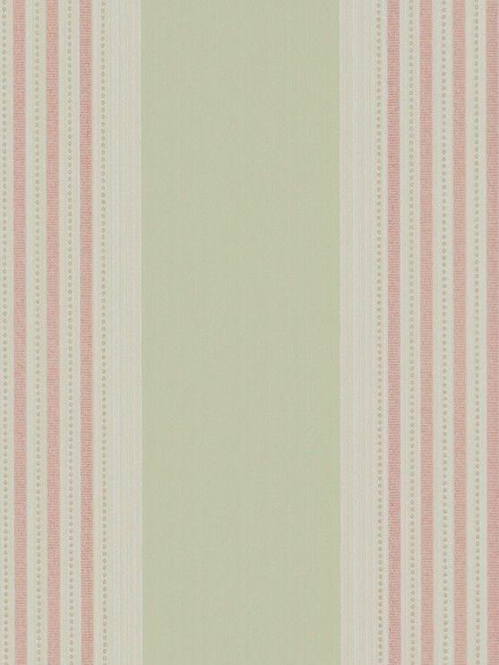 Pink / Green, 07991/05