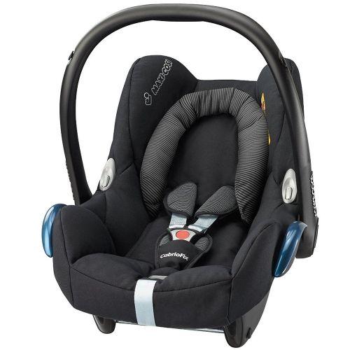 439 melhores imagens de carinhos de beb no pinterest carrinhos carrinhos de beb e. Black Bedroom Furniture Sets. Home Design Ideas
