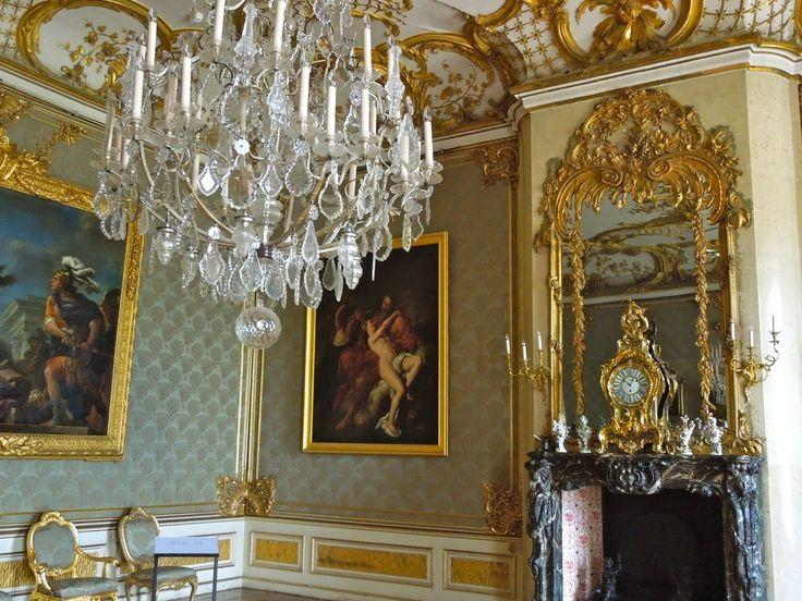 971 besten potsdam schlo sanssouci bilder auf pinterest pal ste deutschland und barock. Black Bedroom Furniture Sets. Home Design Ideas