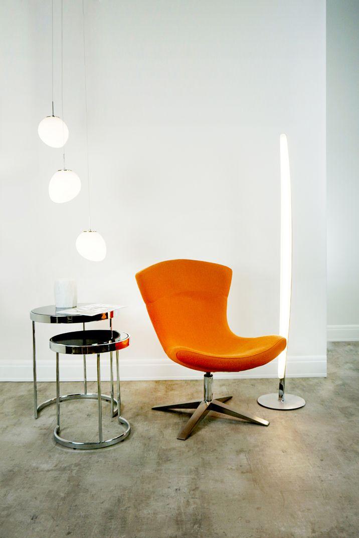 les 25 meilleures id es de la cat gorie laurie luminaire sur pinterest rev tement de mur. Black Bedroom Furniture Sets. Home Design Ideas