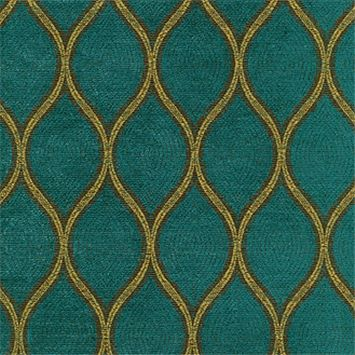 : Chainlink Fence, Dining Rooms, Living Rooms, Malta Peacocks, Decor Fabrics, Joanne Com, Iman Malta, Upholstery Fabrics, Home Decor Fabric