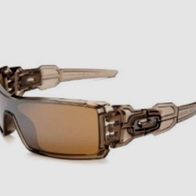 oakley camouflage sonnenbrille