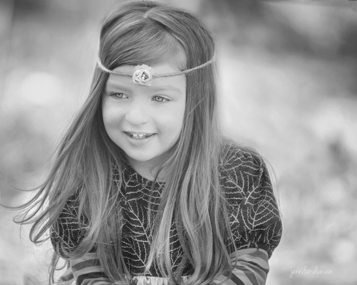Child Photography, Black And White, Boho Child, Whimsical, Fine Art, Sault Ste Marie, Jennifer Duncan Photography, Dreamy, Vineyard, Sunset