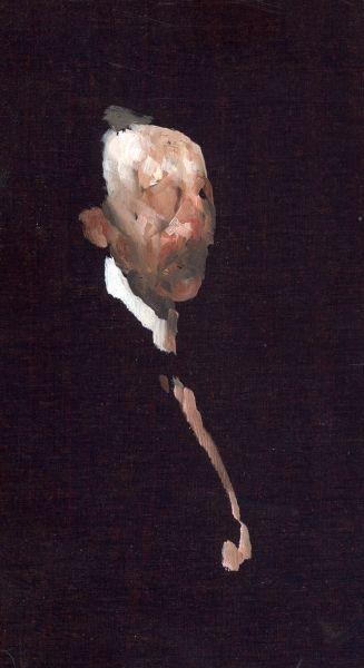 Google Image Result for http://www.artlabgallery.com/files/gimgs/18_02.jpg