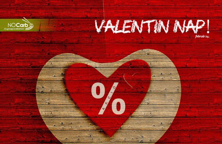 Valentin napi akció! 7-19% kedvezmény! Szállítás 500 Ft! | Klikk a képre a részletekért!
