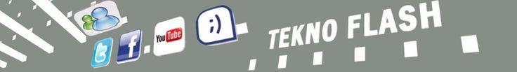 David Cuartielles de Arduino, Firefox OS, Euskaltel, Internet Eguna y Betabeers | Tecnología @Konekta20 siempre con contenidos #tecnológicos interesantes!! Conducido por el gran @EnriqueRodal