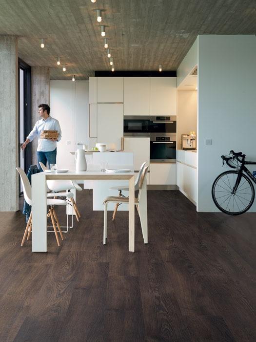 QUICK STEP, Laminate Floors Floorscape New Zealand