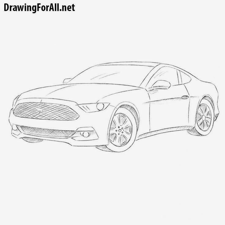 Audi Nagel Audi Nagel Ford Mustang Mustang Voitures Classiques
