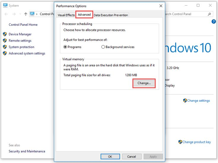 4 Solutions To Fix Wsappx High Disk Usage Or High Cpu Memory
